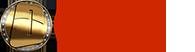 ShopOneCoin Logo